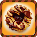 BISCUIT MAKER : Dunkin Factory by Run And Gun Free Android Games