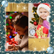 New Year Photo Collage by Energy Collage