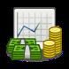Calculadora Financeira by Jairo Fusinato