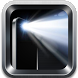 Brightest Flashlight by Droid Engineering Co., Ltd