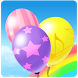 Balloon Burst by Gaby Games