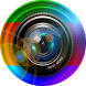 Magic Camera by ScholaR