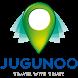 Jugunoo by ENPAR Digi Kart