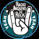 Radio Arquivo do Rock by Informatheus