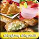 شهيوات وحلويات أشهى الأطباق والوصفات بدون انترنت by apps joudia