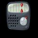 FM Alas 106.9 by kakinets