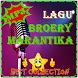 Lagu Broery Marantika MP3 by Katampi