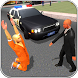 Police Cops and Robbers: Criminal Case 3D by Moldoo Games