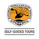 NPWS Self guided tours by NSW National Parks and Wildlife Service