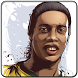 HD Ronaldinho Wallpapers by Oumashu Studio Inc.