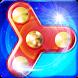 Super Hand Spinner Game