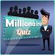Millionaire Quiz by PogonopApps