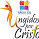 Ungidos Por Cristo by Host Rio Preto