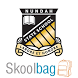 Nundah State School by Skoolbag