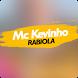 Kevinho Rabiola Mp3
