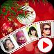 Christmas Movie Maker by Step N Step