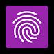 Fingerprint Gestures by SuperThomasLab