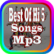 Best Of Hi 5 Mp3 Songs