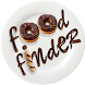 Food Finder by V&M Apps