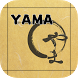 YAMA by GMO Digitallab,Inc.