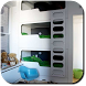 Childrens Bedroom Furniture by Tapier