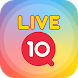 Live10 by GIOSIS PTE. LTD.