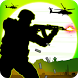 SWAT Force vs TERRORISTS by PLAYTOUCH