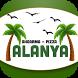 Shoarma & Pizza Alanya Soest by Appsmen