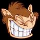 Monkey Poop Fling Multiplayer by Dynamo Minibar