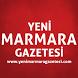Yeni Marmara Gazetesi by Haber Scripti