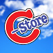 C-Stores App by GasBuddy OpenStore LLC