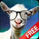 New Walkthrough For Goat Simulator Payday by abayda