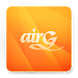 airG Chat - AT&T PROMO! by airG Inc.