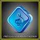 FREE Lyrics of ZENDAYA COLEMAN by The Lyric Song for mobile