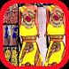 Trendy Ankara Styles 2018 by Amilova Apps