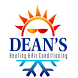 Dean's Heating & A/C, Inc by CI Webgroup