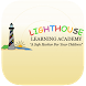 Lighthouse Learning Academy by CloudArkApps