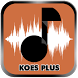 Koes Plus Musik Mp3 Lirik by Appscribe Studio