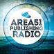 Radio Area51 Publishing by Dreamsiteradio