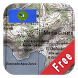 Central America Topo Maps Free by ATLOGIS Geoinformatics GmbH & Co. KG