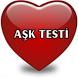 Aşk Testi - Sevgi Testi by orhan Ayanoglu