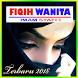 Fiqih Wanita Shahih 2018 - Lengkap by CreativeDeveloper12