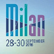 ESCP Milan - 2016 by CrowdCompass by Cvent