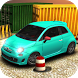 Pro Driver Car Parking by Free Fast Fun Games