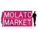 Molato Market by JonathanKongolo