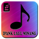 Song Ipank Minang Complete Mp3 by DikiMedia