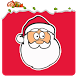 Christmas Onet