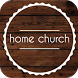 Home Church-North GA by Interactive Life