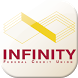 Infinity FCU Mobile App by Infinity Federal Credit Union