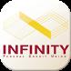 Infinity FCU Mobile App by Infinity FCU